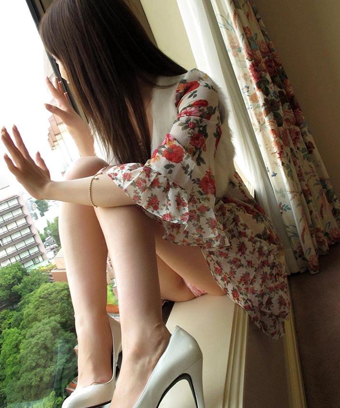 篠田ゆう セックス画像 21