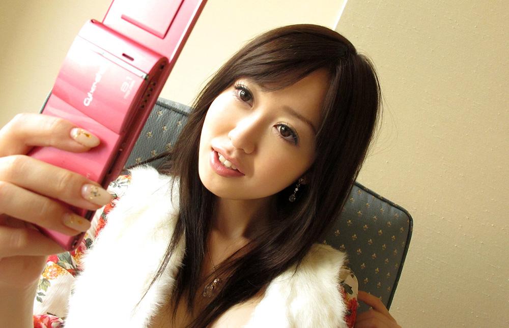 篠田ゆう セックス画像 23