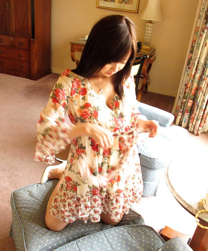 篠田ゆう セックス画像 27