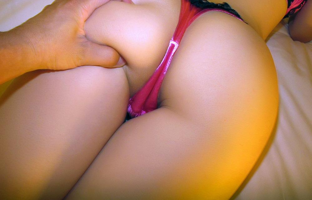 篠田ゆう セックス画像 48