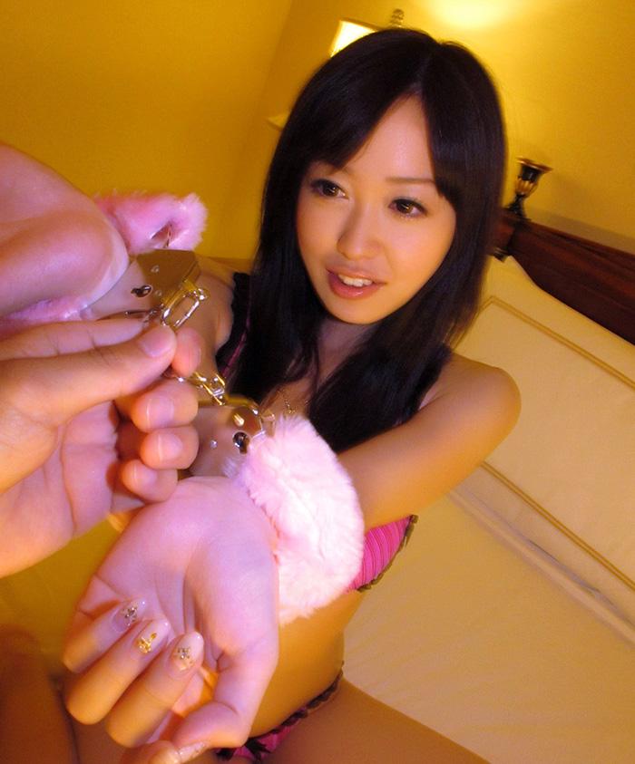 篠田ゆう セックス画像 50