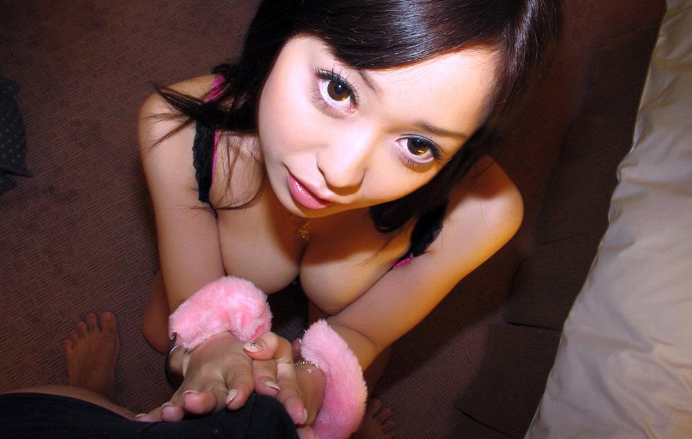篠田ゆう セックス画像 55