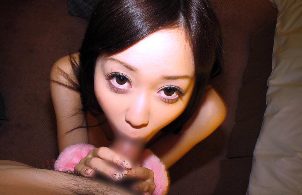 篠田ゆう セックス画像 56