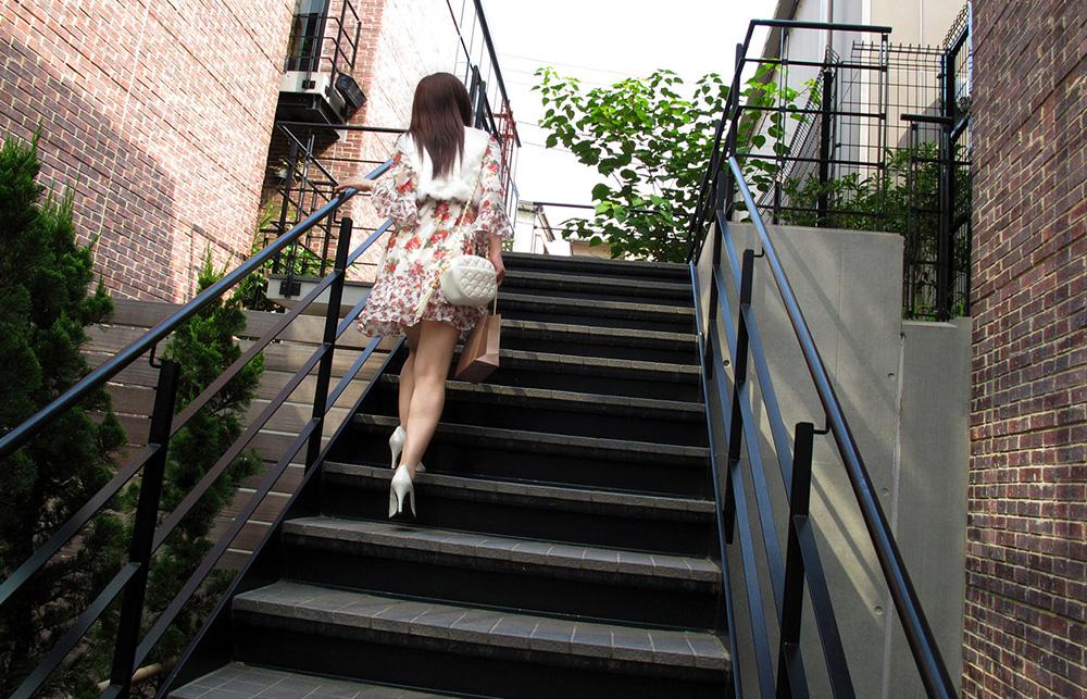 篠田ゆう セックス画像 7