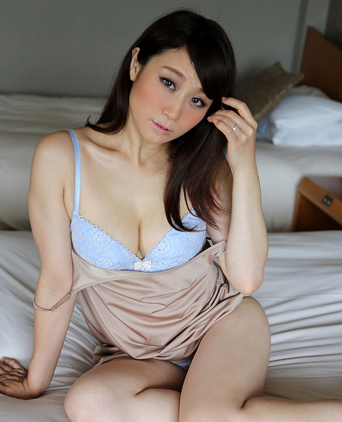 川上ゆう 画像 10