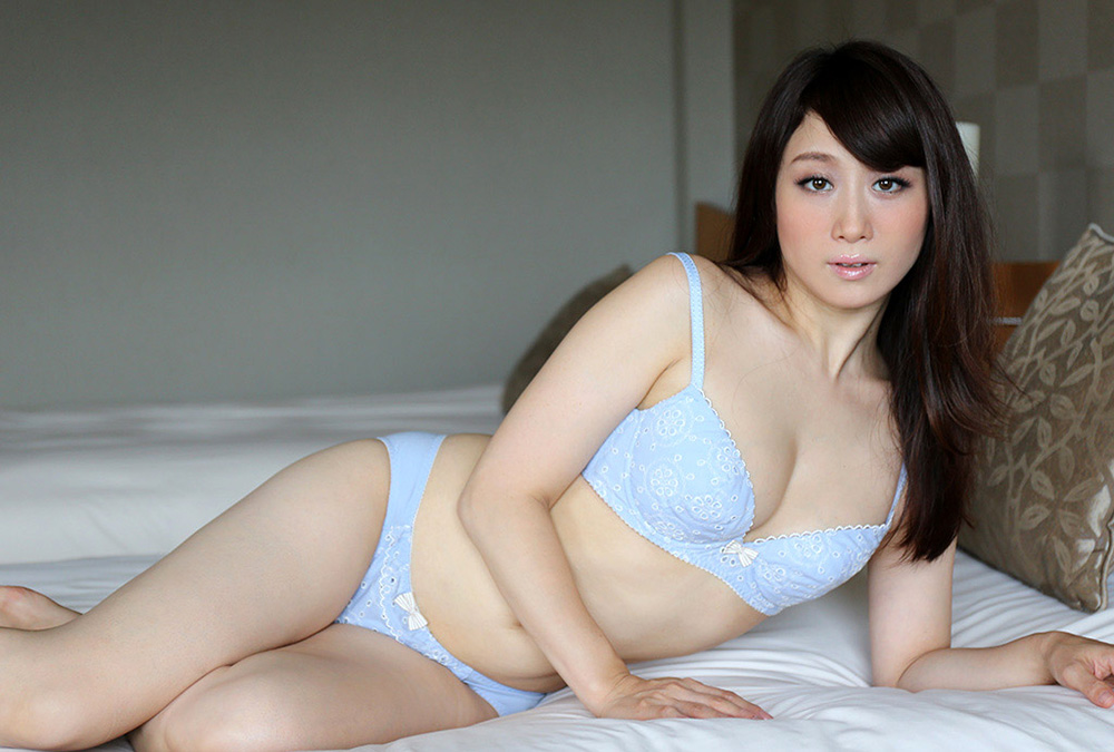 川上ゆう 画像 11