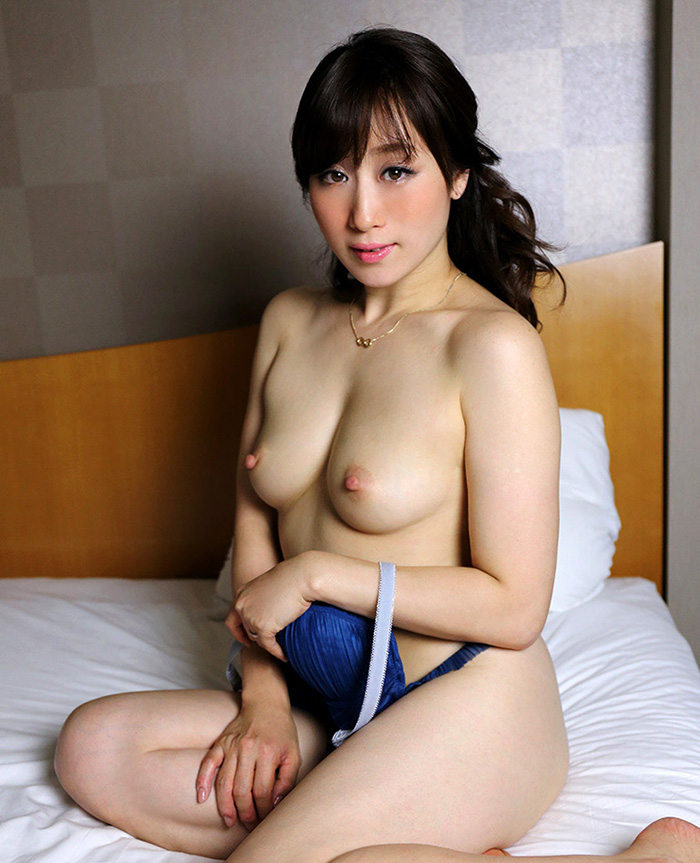 川上ゆう 画像 43
