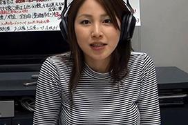 吉川友の水着写真集が発売!だが着衣のほうがエロい気がする件