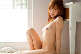 超S級美人女優!並木優(25)のエロ画像×63