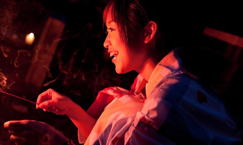 篠田ゆう 画像 17