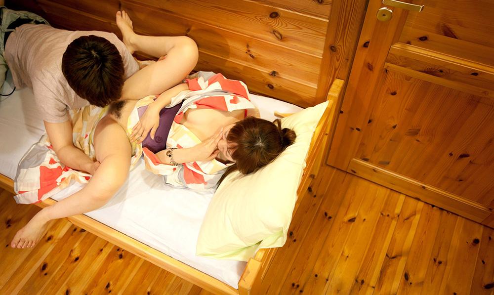 篠田ゆう 画像 44
