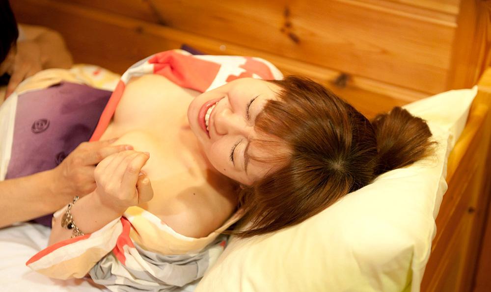 篠田ゆう 画像 46