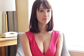 AV女優・篠田ゆうと思われる女性がハメ撮りAVに登場 part2