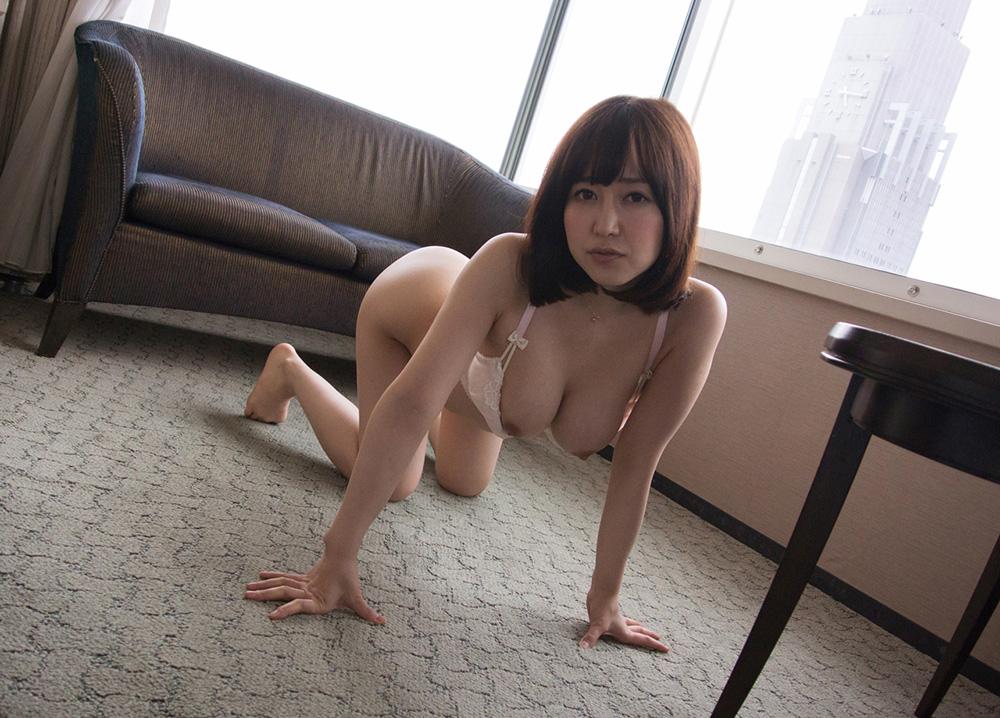 篠田ゆう 画像 47