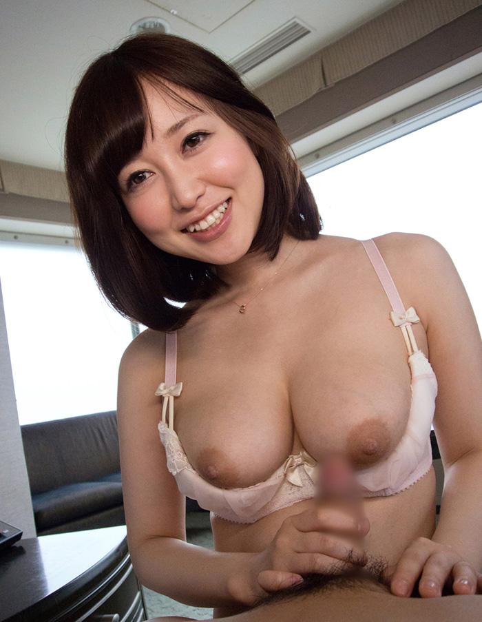 篠田ゆう 画像 49