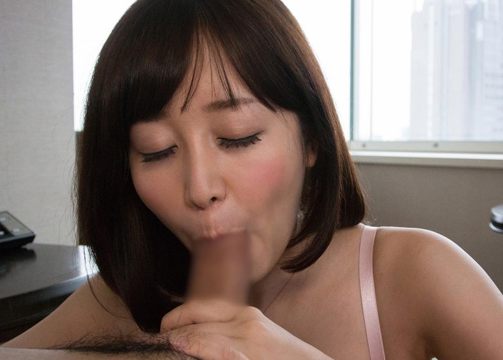篠田ゆう 画像 52