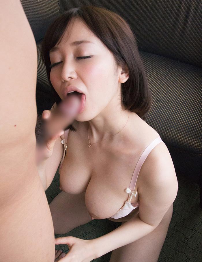 篠田ゆう 画像 55