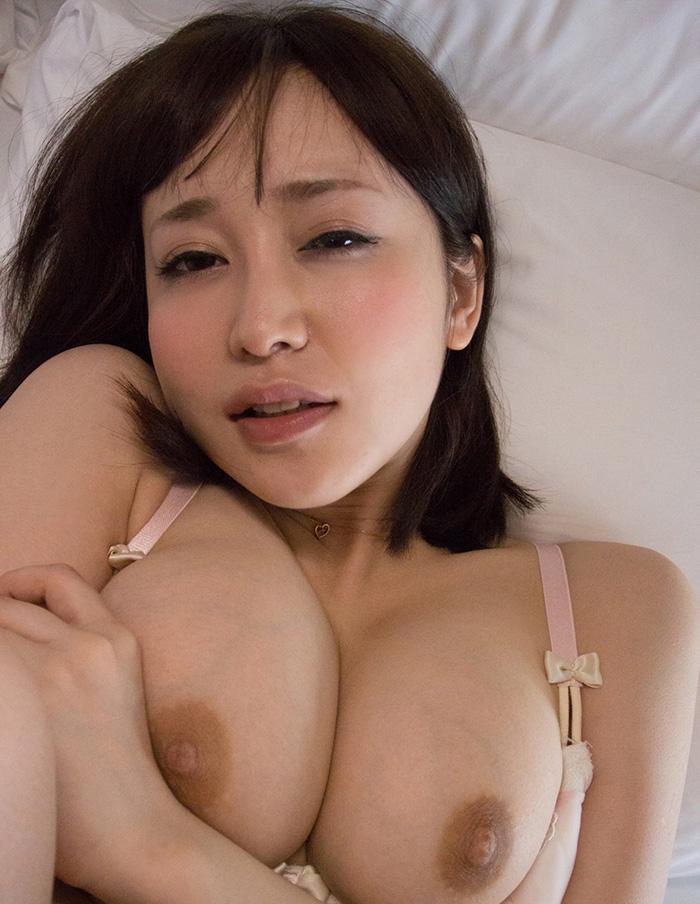 篠田ゆう 画像 65