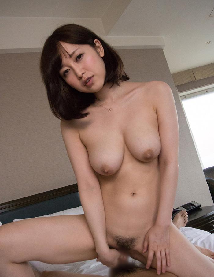 篠田ゆう 画像 66