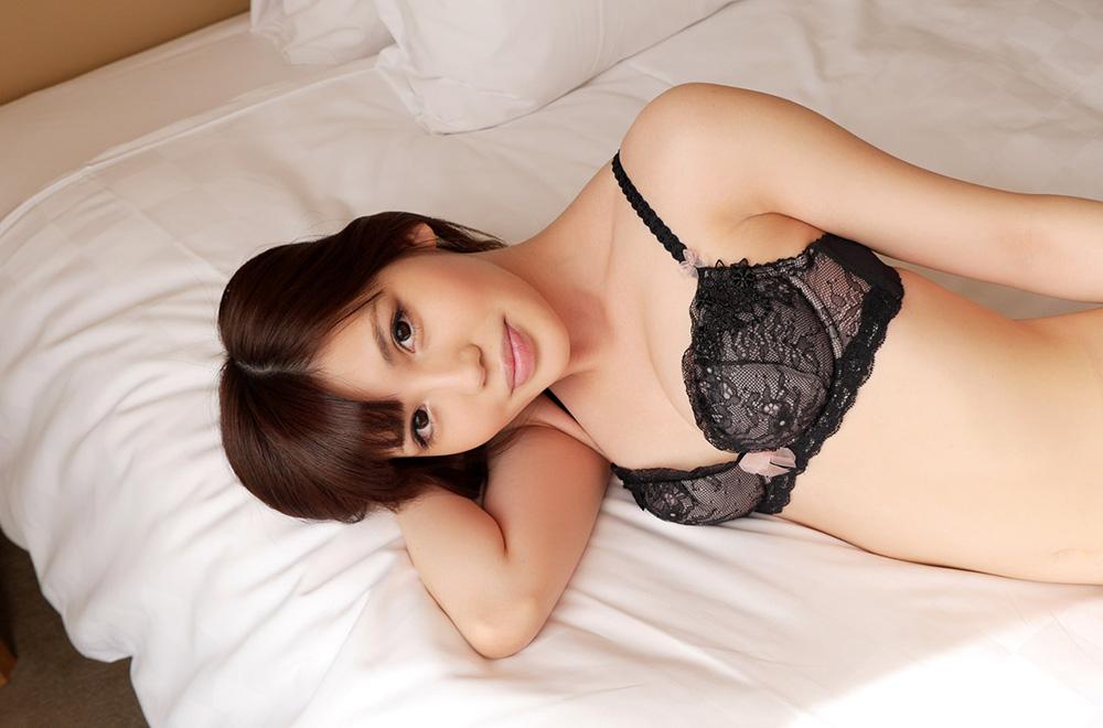 有賀ゆあ セックス画像 22