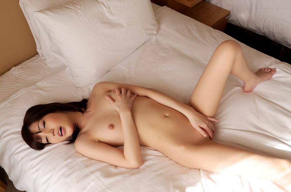 有賀ゆあ セックス画像 38