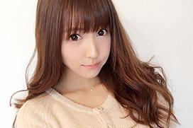 【速報】三上悠亜から重大発表!!4作目くるー??