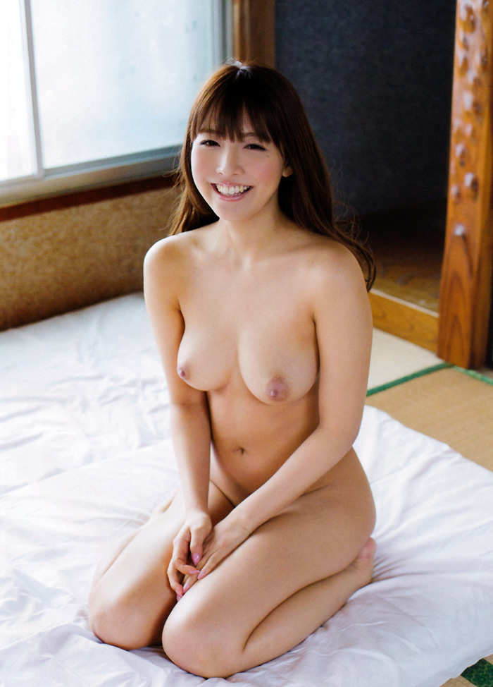三上悠亜 画像 6