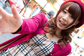 長谷川るい 美少女のキュートなヌード画像157枚