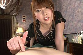 【肉食系痴女】波多野結衣がぐちょマンで逆痴◯。画像×50