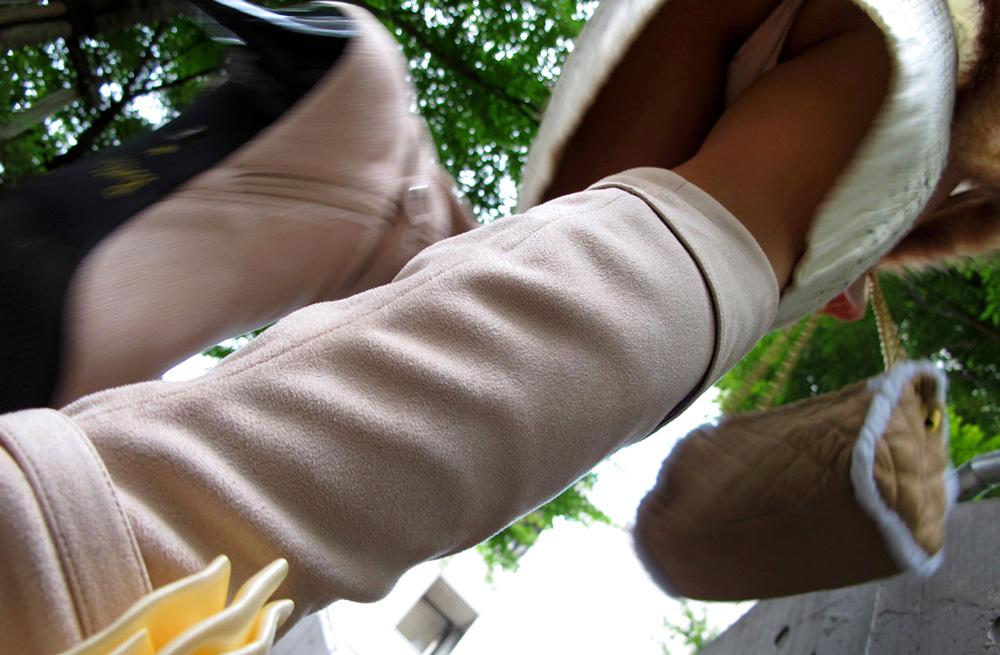 美咲結衣 画像 12
