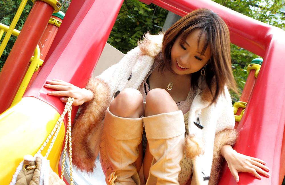 美咲結衣 画像 14