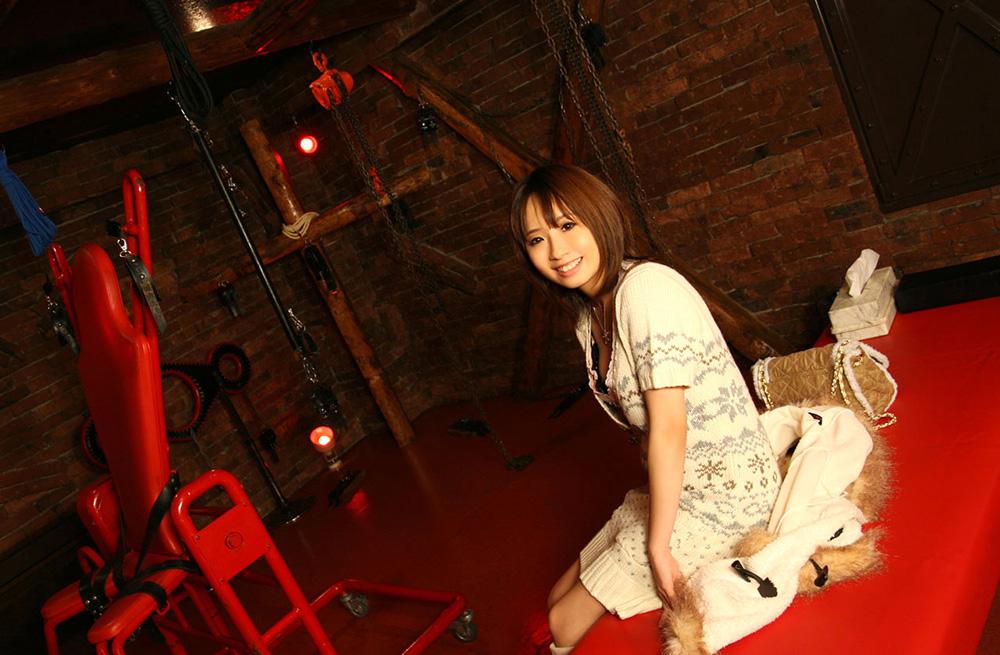 美咲結衣 画像 17