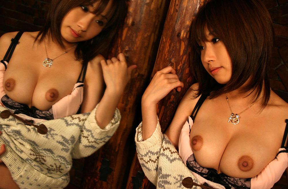 美咲結衣 画像 29