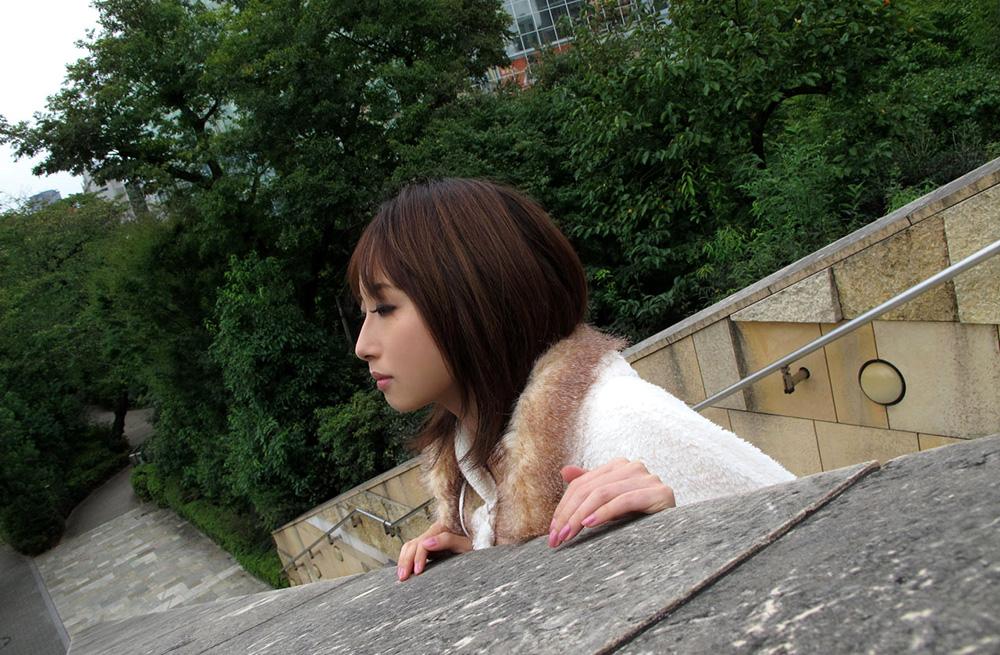 美咲結衣 画像 6