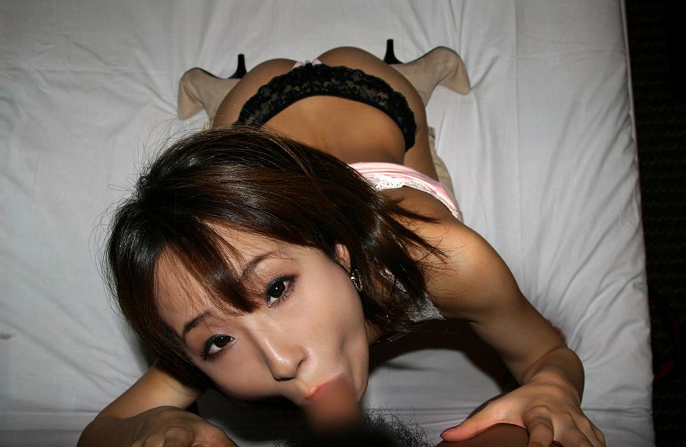 美咲結衣 画像 60