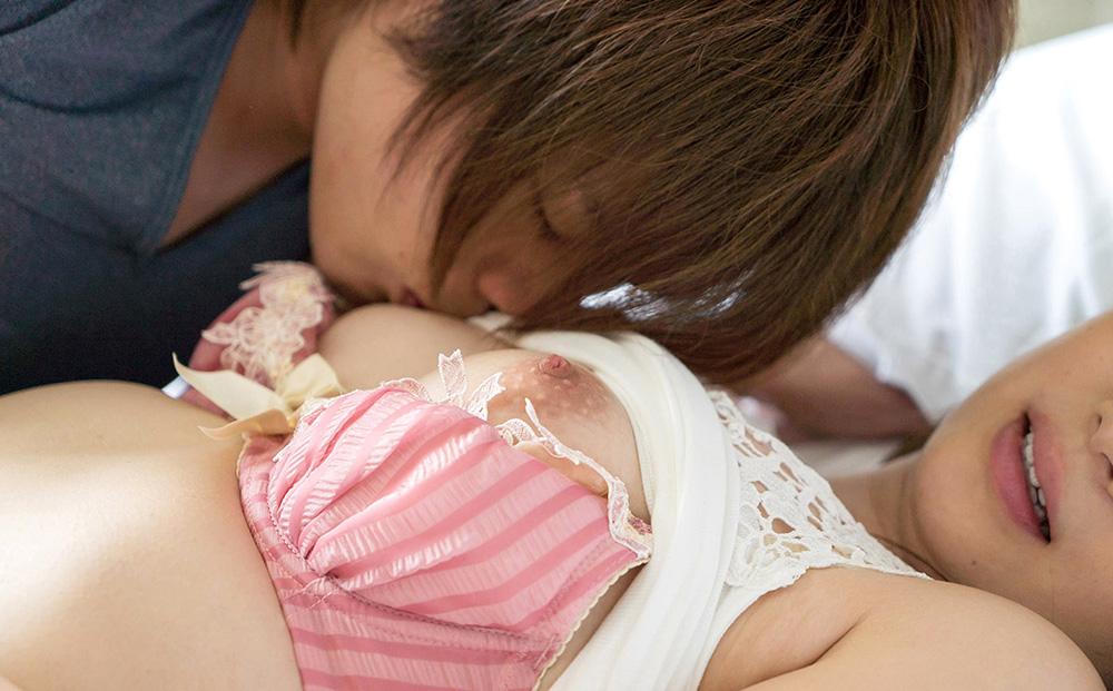 西川ゆい セックス画像 11