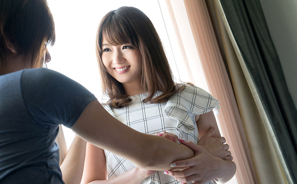 西川ゆい セックス画像 2