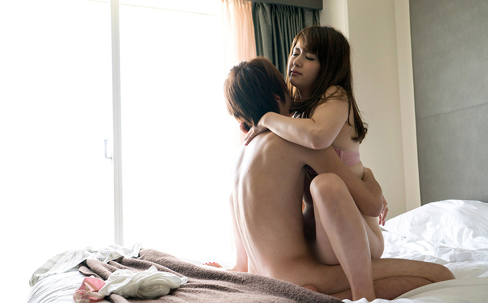 西川ゆい セックス画像 30