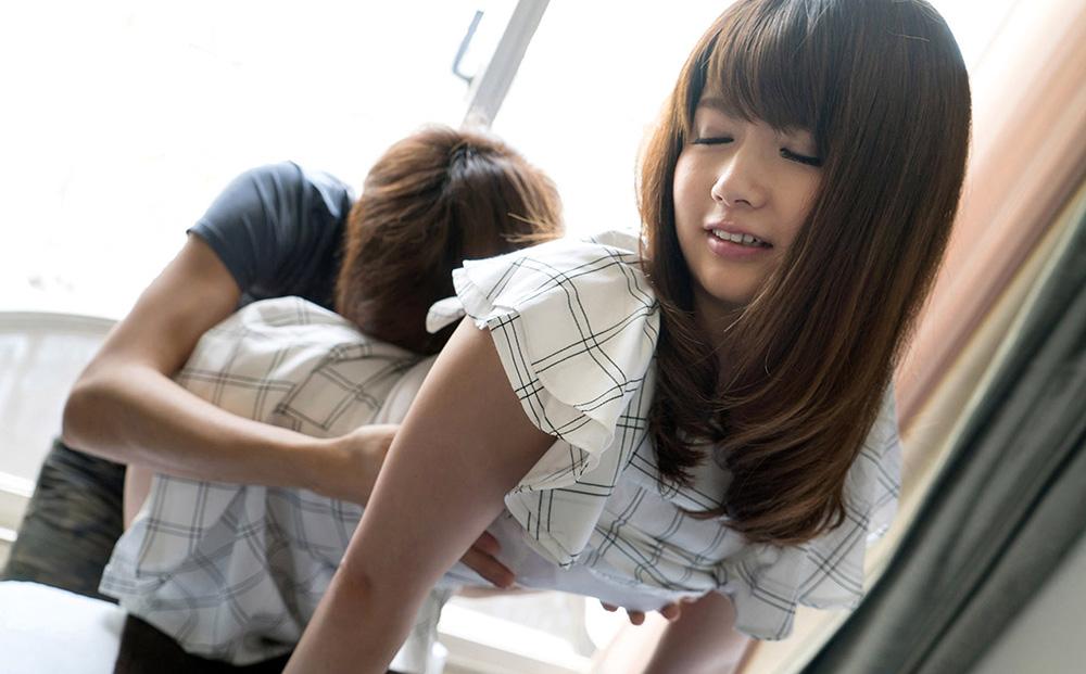西川ゆい セックス画像 4