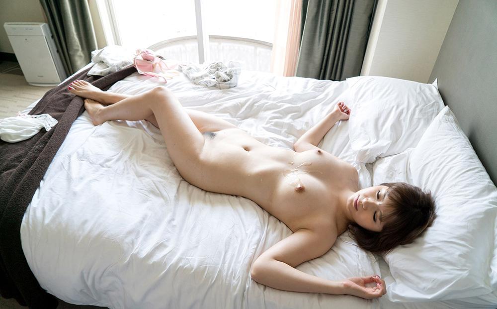 西川ゆい セックス画像 45