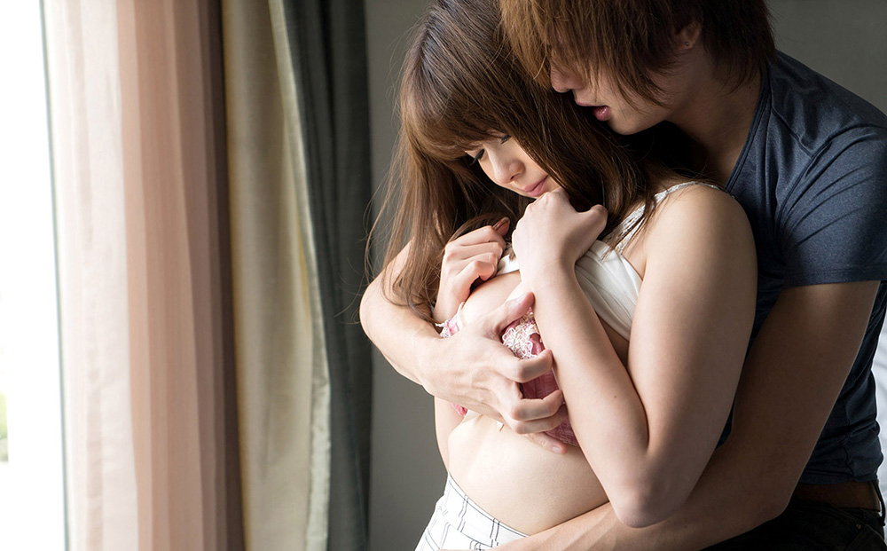 西川ゆい セックス画像 7