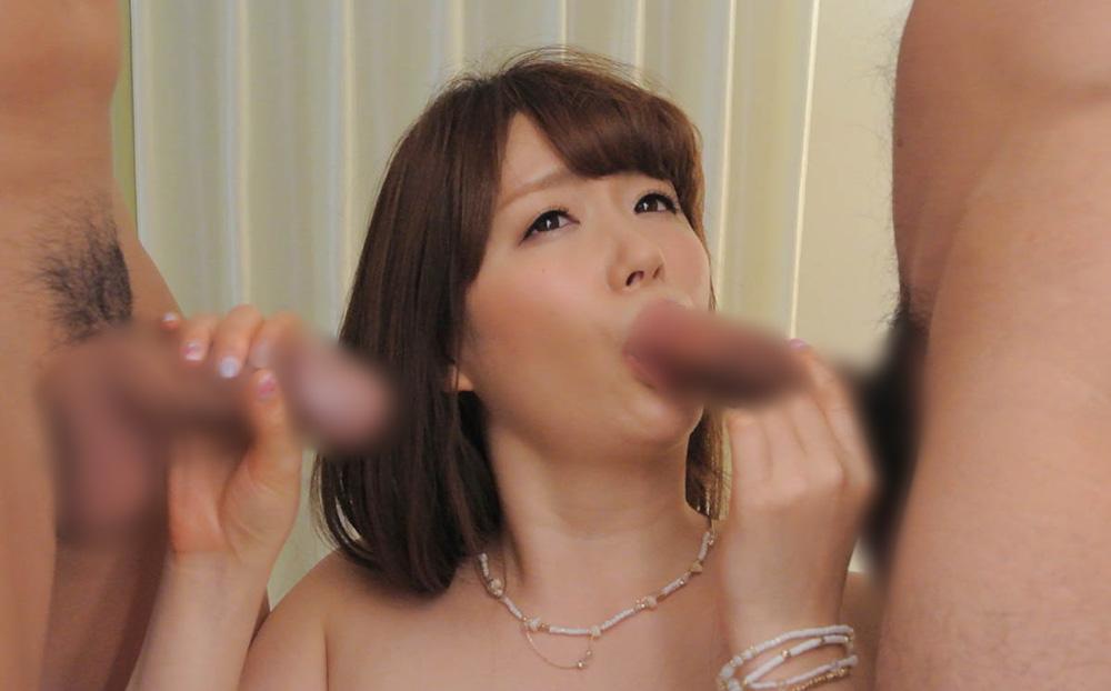西川ゆい 画像 7