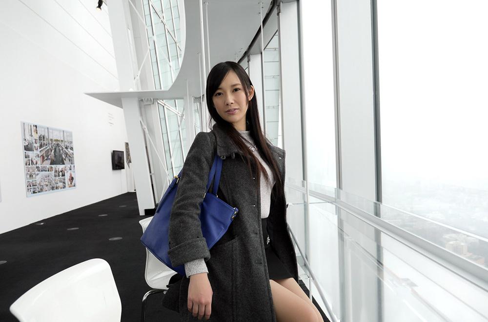 新川優衣 画像 10