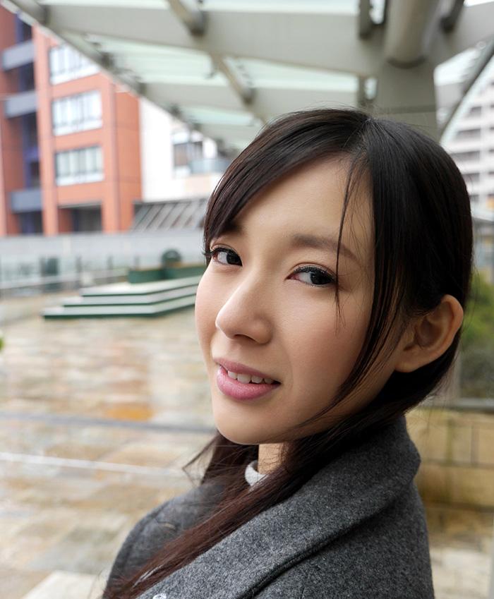 新川優衣 画像 19