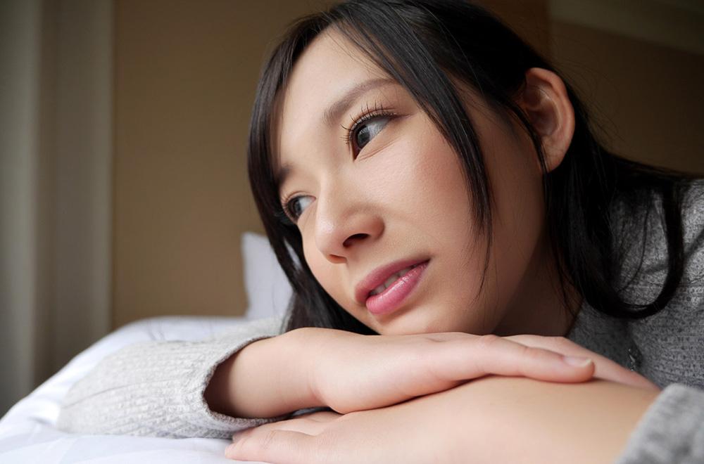新川優衣 画像 27