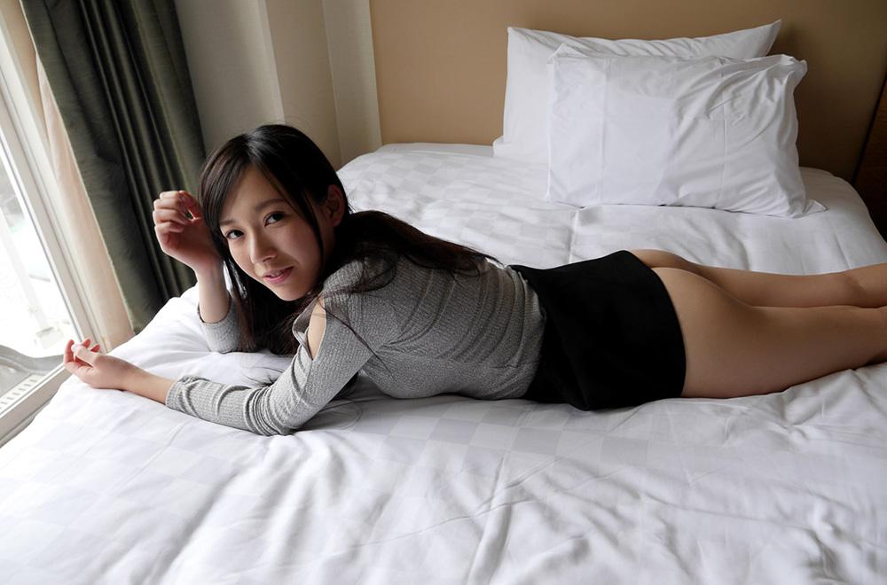 新川優衣 画像 29