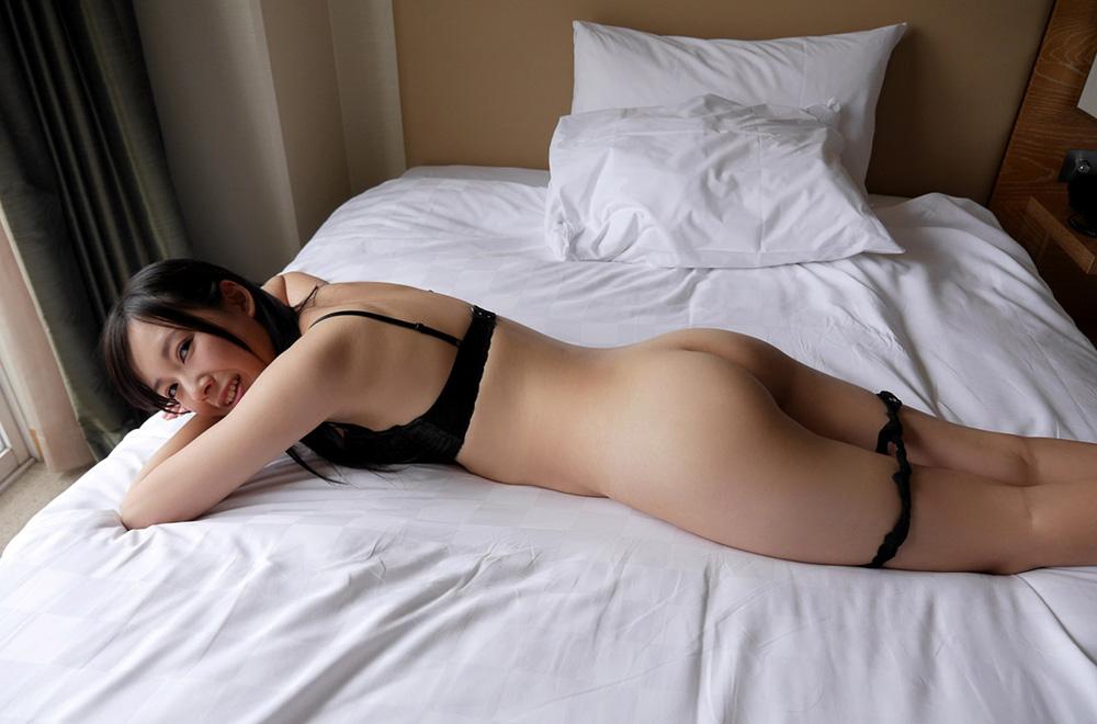 新川優衣 画像 55