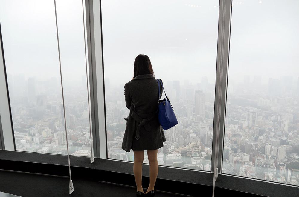 新川優衣 画像 6