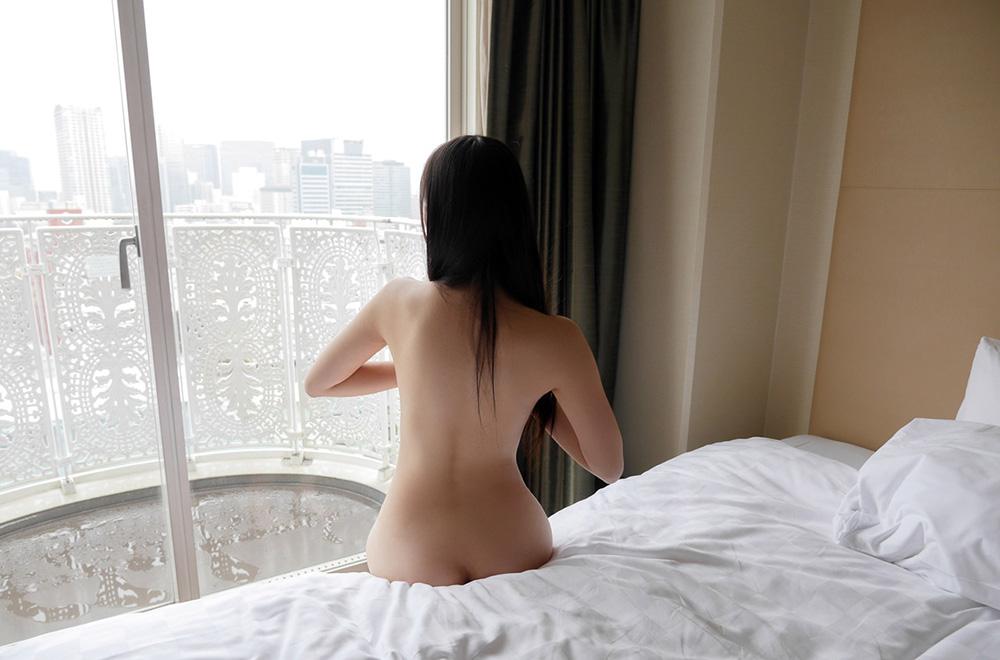 新川優衣 画像 62