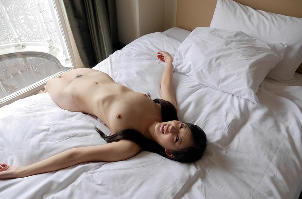 新川優衣 画像 63